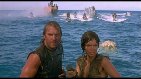 waterworld-boat-chase