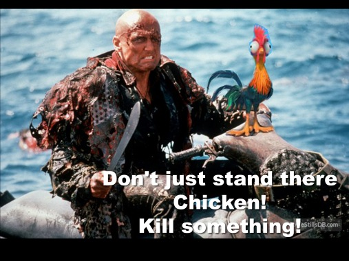 waterworld-chicken-and-deacon