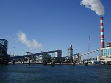 220px-Bridgeportindustry