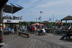 Captain's_Cove_Seaport_Bridgeport,_CT_12
