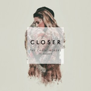 closer chainsmokers