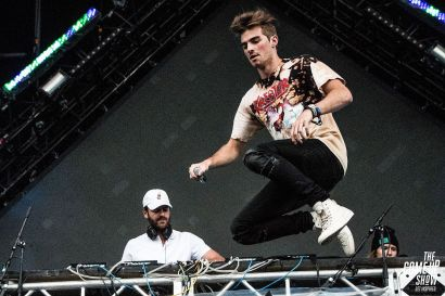 The_Chainsmokers_VELD_2016_(2)